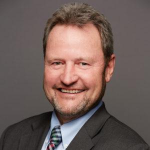 Michael A. Urban